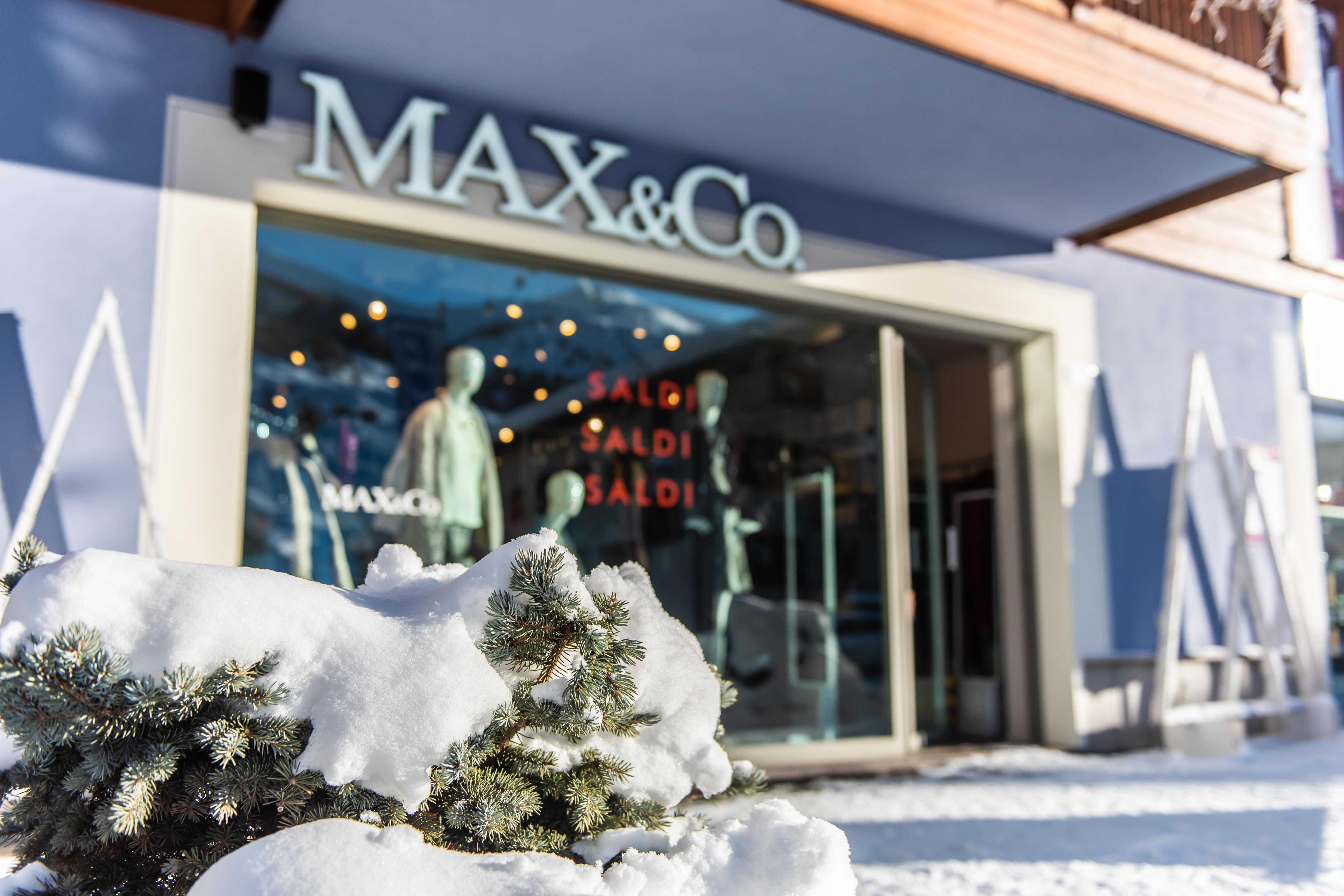 Max&Co. 19