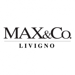 Max and Co. Livigno
