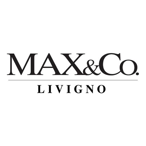Max and Co. Livigno